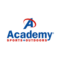 Take Part In The Academy Sports + Outdoors Customer Satisfaction Survey To Win An Academy Sports + Outdoors Gift Card