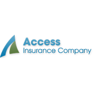 Online Access Insurance Agent Locator