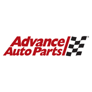 Take Part In The Advance Auto Parts Customer Satisfaction Survey To Win Free Gas For A Year
