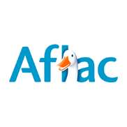 Apply for a Career as Aflac Insurance Sales Agent