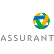 Manage Your Assurant Insurance Policy