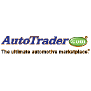 Find a New or Used Car for Sale at AutoTrader.com