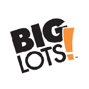 Take Part In The Big Lots Customer Survey To Help The Company To Improve Their Service