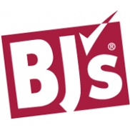 Take Part In The BJ's Survey To Win A $500 Gift Card