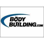 Find Your Plan from Bodybuilding.com Experts