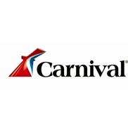 Get Latest Carnival Cruises Offers & Promotions