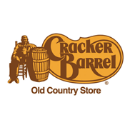 Take Part In The Cracker Barrel's Customer Satisfaction Survey To Win A Rocker Or A Gift Card