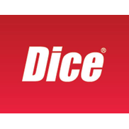 Sign up for Weekly Career Newsletters from Dice Advisor