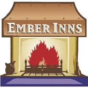 Apply Easily for an Ember Inns Job