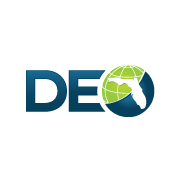 Unemployment Compensation Claim Filing with the FDEO