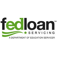 Create an Account at FedLoan Servicing