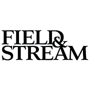 Take Part In The Field & Stream Customer Satisfaction Survey To Get An Offer