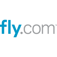 Compare Prices on Flights to Get Good Deals at Fly.com