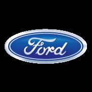 Submit a Rebate Claim Online at Ford Online Rebate