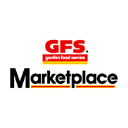 Take Part In The GFS Marketplace Store Customer Survey To Win A $500 Gift Card