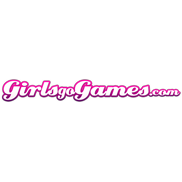 Play an online restaurant game at Girls Go Games