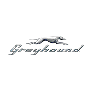 Take Part In The GreyhoundFood Services Customer Survey To Get An Offer