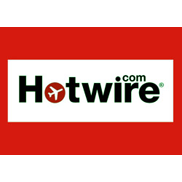 Get a Great Deal on a Hotel Room using Hotwire.com