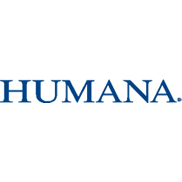 Take part in Humana Medicare Rewards