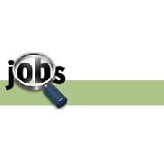 Find a Job Online with the Help of Jobs.com