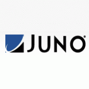 Sign up for Juno's Unlimited Dial-Up Service
