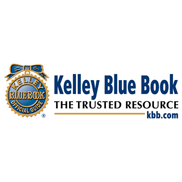 Get Kelly Blue Book free dealer price quote