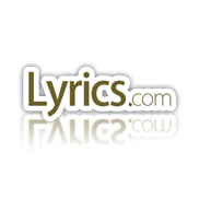 Submit lyrics onto Lyrics.com after registration