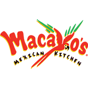 Take Part In The Macayo's Guest Loyalty Survey To Get A Free Coupon