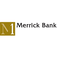 Activate Your Merrick Bank Card Online In An Easy Way