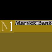 Activate Your Merrick Bank Card Online In An Easy Way