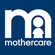 Participate In The Mothercare Customer Feedback Programme To Win ₤250