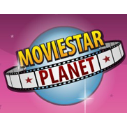 Join MovieStarPlanet for Free to Have Fun