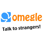 Write Your update on the Omegle Connect