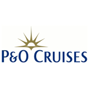 Find and book cruises at P&O Cruises