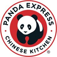 Take Part In The Panda Express Guest Survey For A Chance To Get An Offer