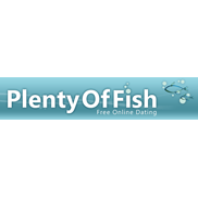 Sign up to Join PlentyofFish to Find a Date