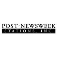 Sign up for JustWeather Email Newsletter Alert