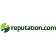 Submit general job application at Reputation.com