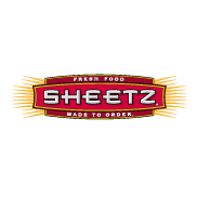 Create A New Account with A My Sheetz Card