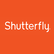 Create a customized photo book at Shutterfly.com