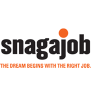 Use Snagajob to Quickly Find a Job
