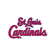 Buy Your St. Louis Cardinals Photos Online