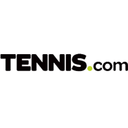 Give a Tennis gift subscription online