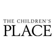 Take Part In The Children's Place Customer Satisfaction Survey For A Chance To Win A $250 Gift Card