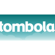 Get £5 Free Code Redemption at Tombola