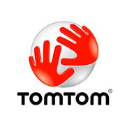 Download MyTomTom Application