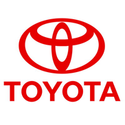 Take Part In The Toyota Customer Satisfaction Survey Online