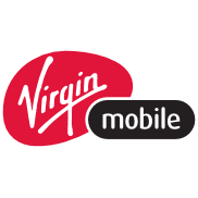 Virgin Mobile Get Message