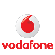 Vodafone My Account