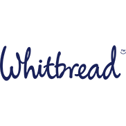 Take Part In The Whit Bread Guest Satisfaction Survey To Get A Chance To Win £250 Cash